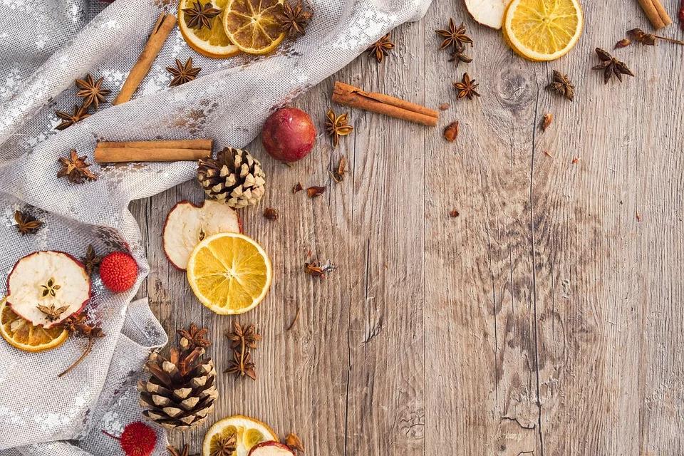 Классика и импровизация: как самому приготовить дома идеальную сангрию