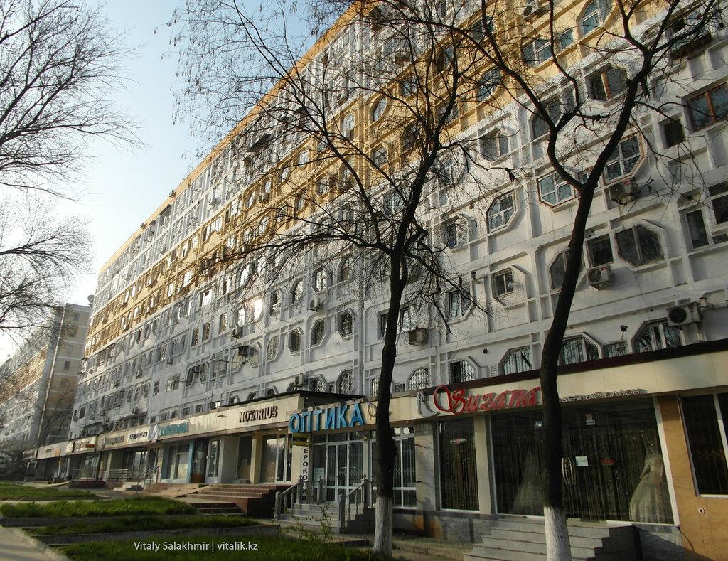 Дом в Чиланзаре, Ташкент