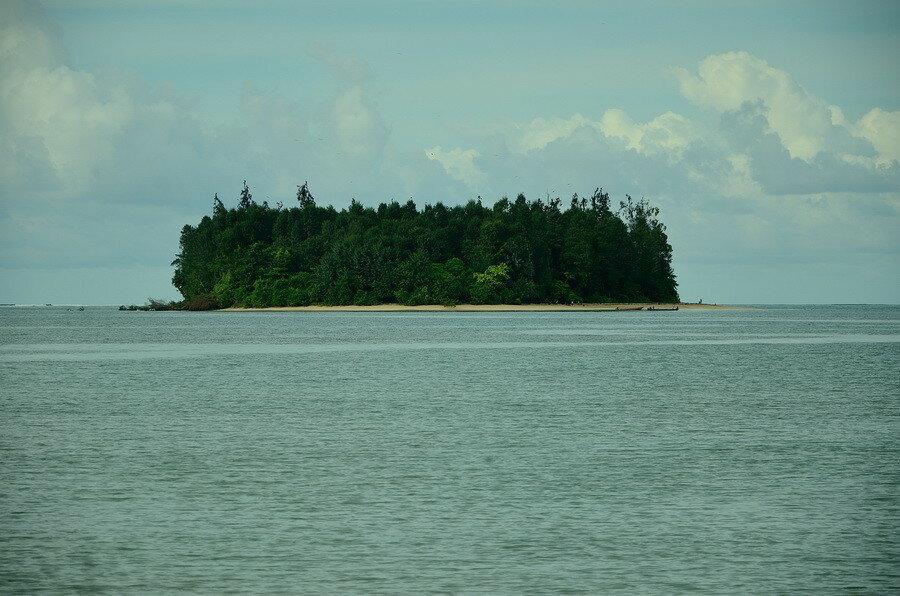 Остров Город Соронг на Западном Папуа в Индонезии Город Соронг на Западном Папуа в Индонезии 0 1b0fc8 ae46d119 XXL