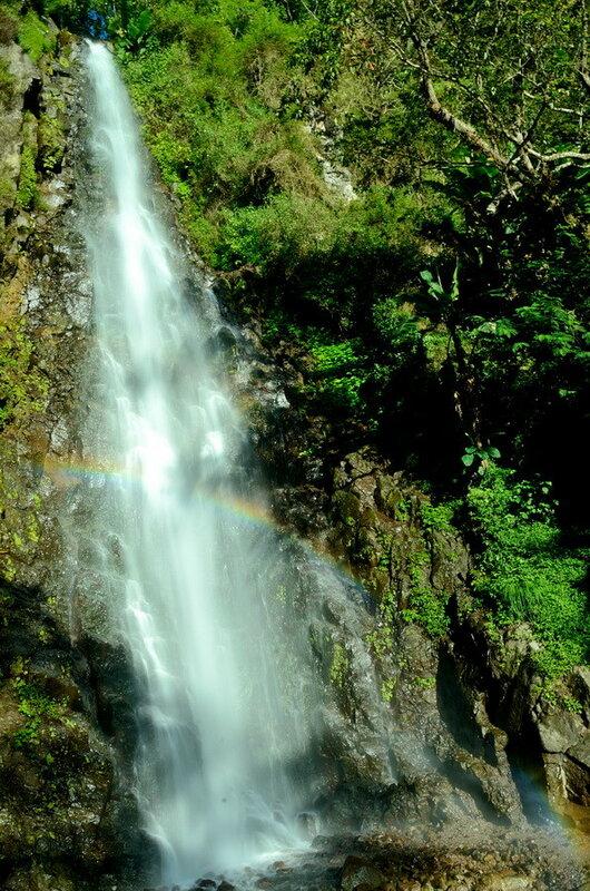 Водопад Озеро Саранган (danau sarangan) рядом с вулканом Лаву на Восточной Яве Озеро Саранган (Danau Sarangan) рядом с вулканом Лаву на Восточной Яве 0 1b11dc b738abf2 XL