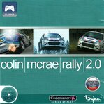 Colin McRae Rally 2.0 (Бука) 01.jpg