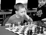 Дима Захаров.jpg