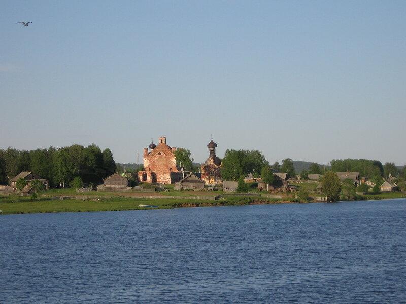 2008 Anhimovo.jpg