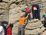 34. Climbing 10.jpg
