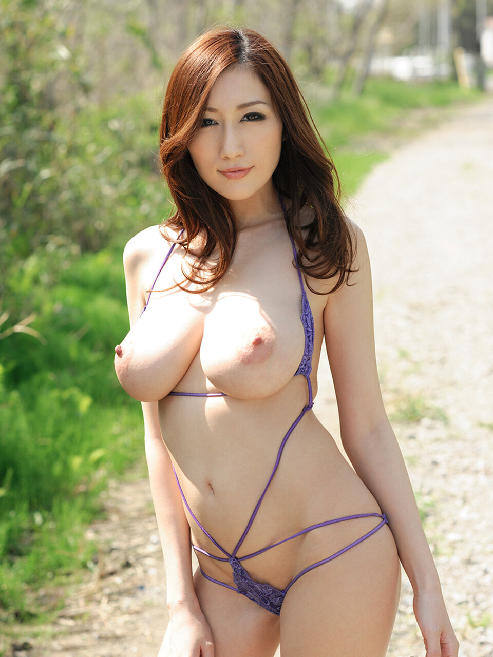 японские про порно
