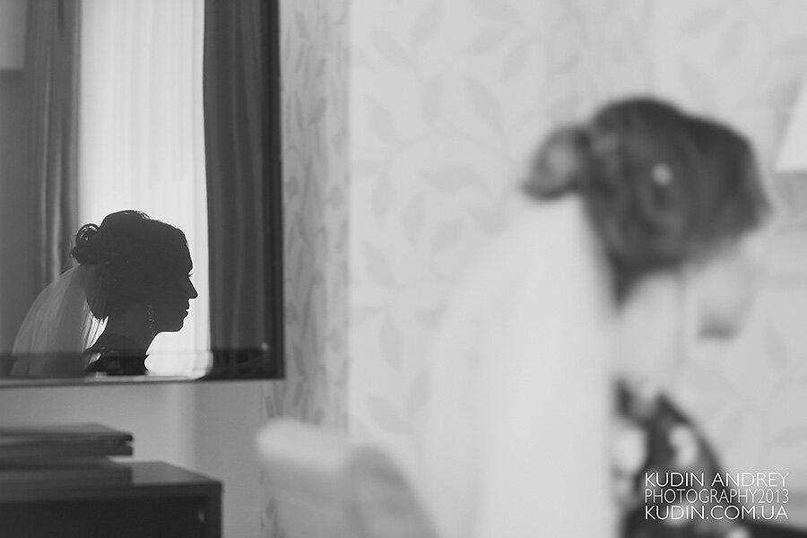 фотограф на свадьбу киев; свадебное фото Чернигов; фотограф Кудин Андрей; www.kudin.com.ua; 097 912 6228;