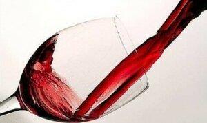 Экспорт молдавского вина в Россию снова увеличится