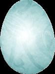 MRD_EggStraSE_blue egg.png