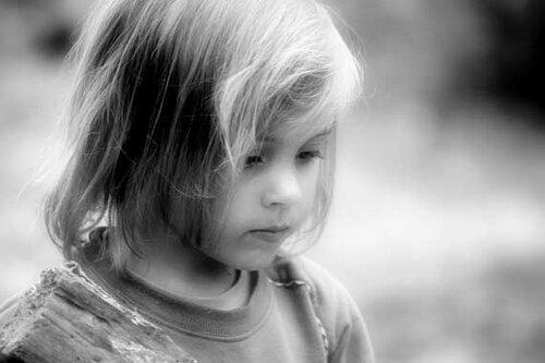 Увеличение ассигнования в России на строительство жилья, выделяемого для сиротских детей