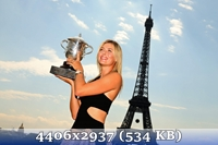 http://img-fotki.yandex.ru/get/9107/14186792.6/0_d6efe_21edbd19_orig.jpg