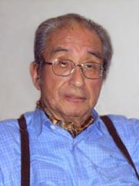 Комацу Сакё (краткая биография и произведения)