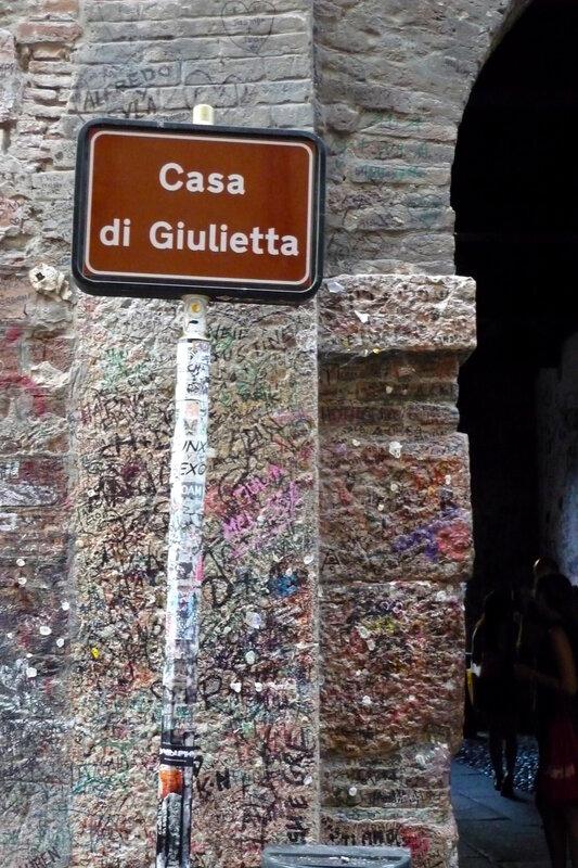 Италия 2011г. 27.08-10.09 767.jpg