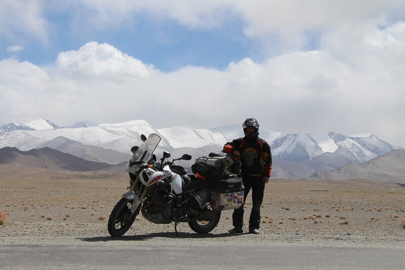 дорога на Памир... 0_ac88f_ff1823f3_XL