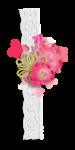 Palvinka_FlowerEssence_cluster (1).png