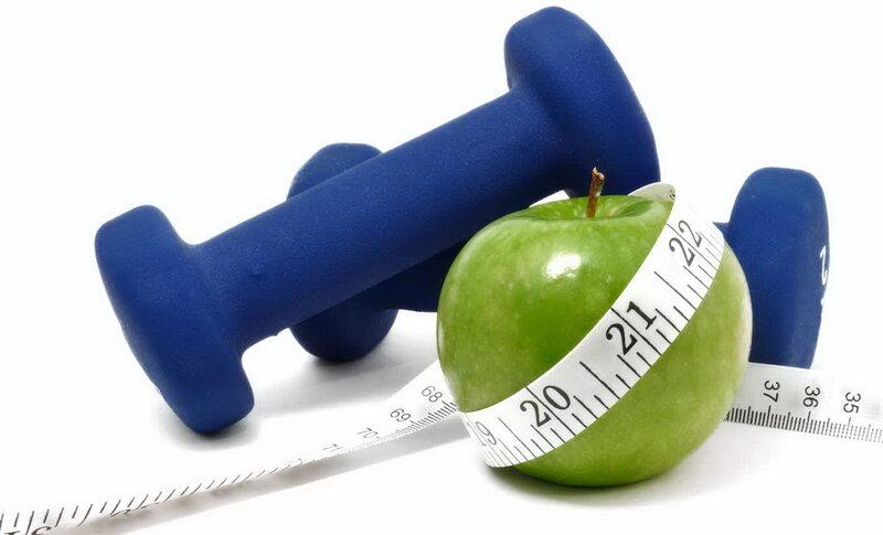 11-lose-weight-save-money.jpg