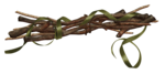NTD_TSL_Wrapped_Twigs.png