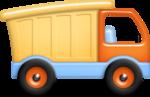 KAagard_BackyardAdventures__Truck.png