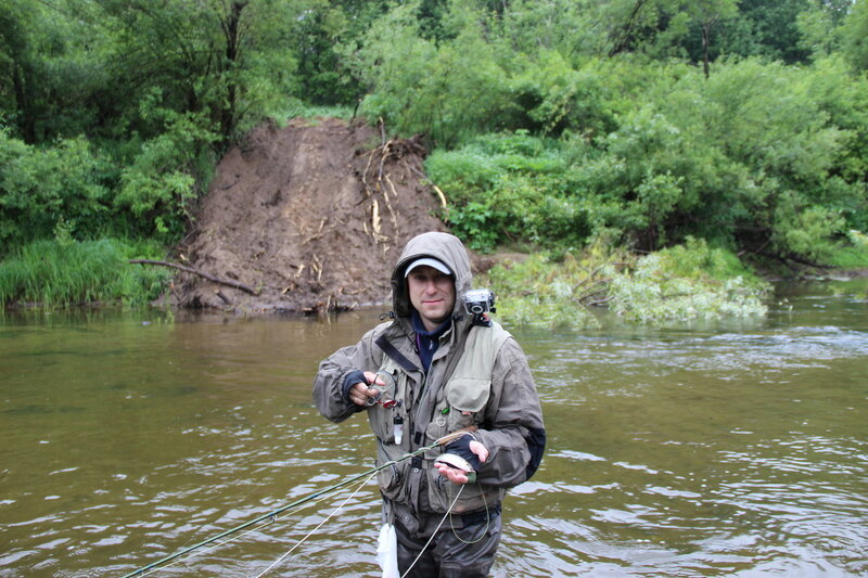 Был на днях на рыбалке... - Страница 6 0_1173fc_1f00cd6e_XL
