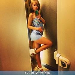 http://img-fotki.yandex.ru/get/9107/224984403.114/0_c1851_639e5960_orig.jpg