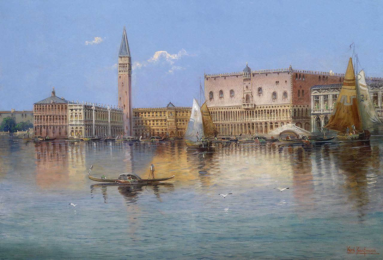 1280px-Karl_Kaufmann_Venedig_Acqua_Alta.jpg
