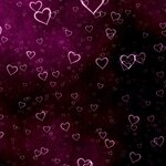 Desclics_MySweetLove_PP050.jpg
