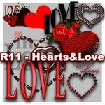 Love Wordart