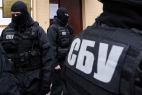 НаСБУ подали всуд из-за засекреченных е-деклараций служащих
