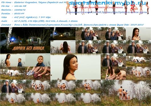 http://img-fotki.yandex.ru/get/9107/321873234.3/0_17fdb1_857fdf01_orig.jpg