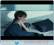 http//img-fotki.yandex.ru/get/9107/46965840.5/0_d22f9_936064d2_orig.jpg