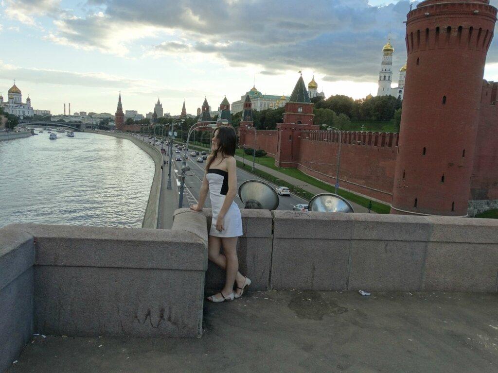 http://img-fotki.yandex.ru/get/9107/8217593.88/0_9d59b_e512b81b_XXL.jpg