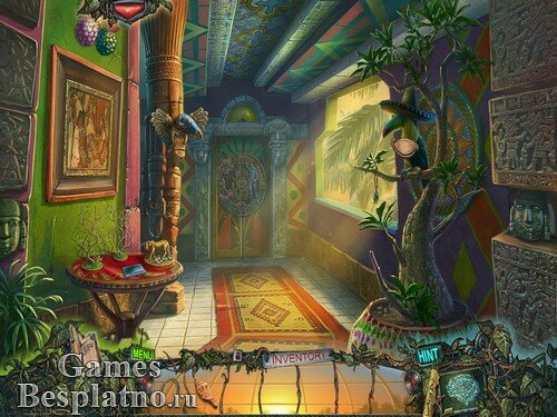 Twilight Phenomena 2: Strange Menagerie. Collector's Edition