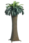 Stait_PhoenixPalmTopiary.png