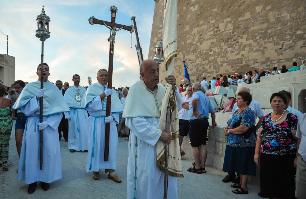 Malta-Victoia-(28).jpg