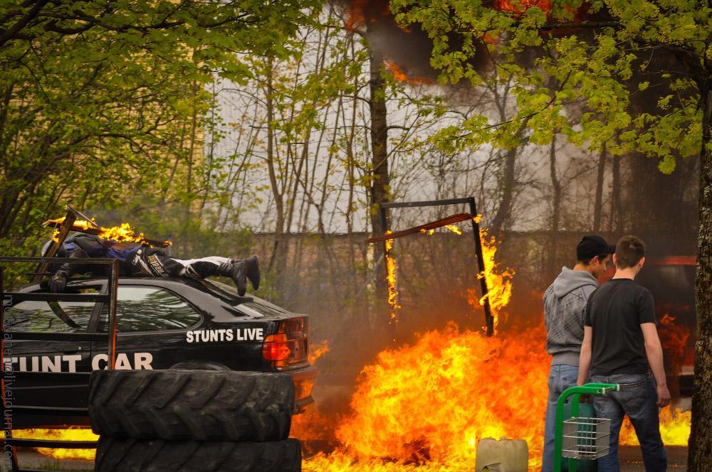 monstertruck-(7).jpg