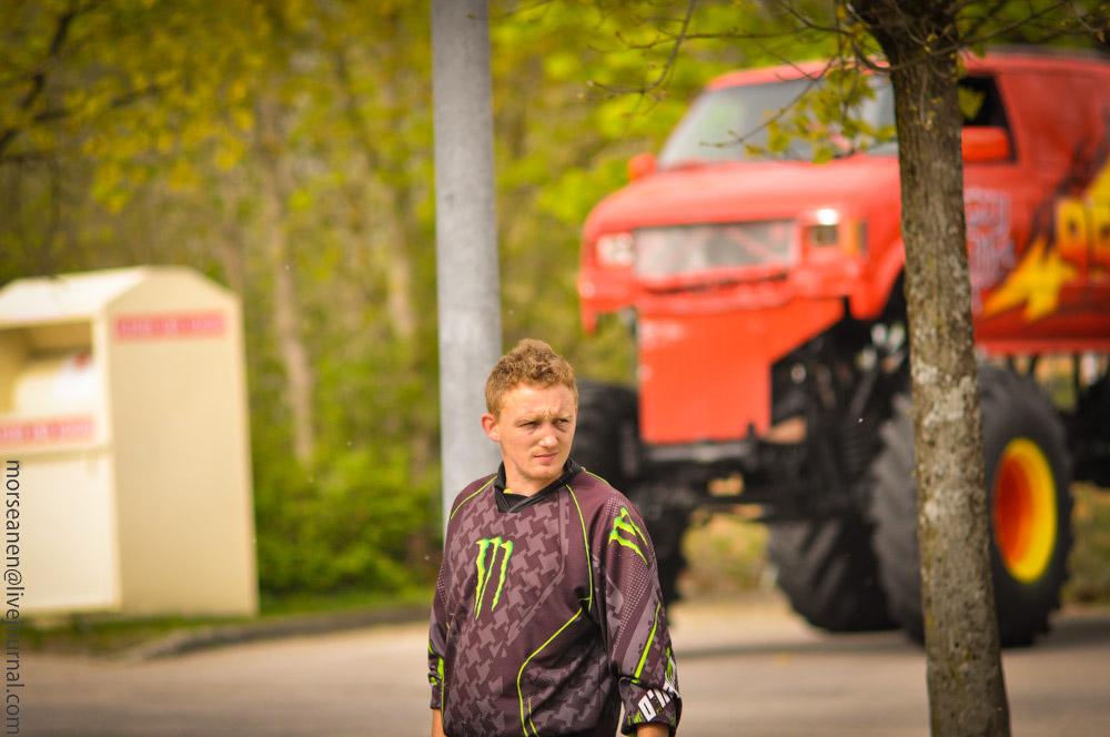 monstertruck-(12).jpg