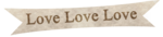wendyp_apieceoflove_tag5.png