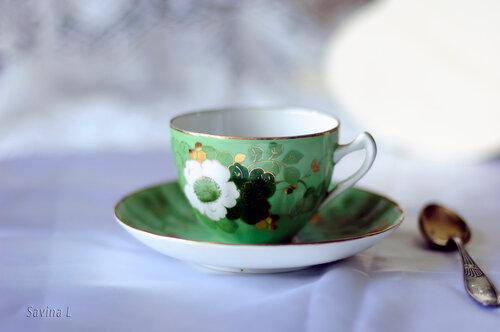 Чайная тема - Страница 6 0_bdd12_e33d5d1a_L