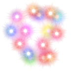 Coloured Cluster PNG.png