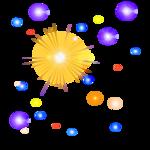Multi Stars Transparent.png
