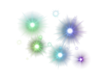 PNG STAR EFFECTS 3.png