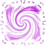 PNG Swirl.png