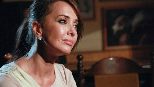 Американские врачи уверенны, что Жанну Фриске удастся спасти