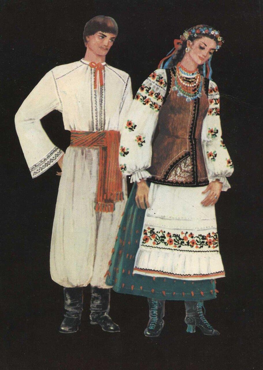 песни украинские слушать ютуб