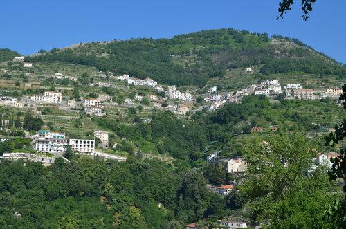 Паломническая поезка в Италию, лето 2013 г. - Страница 4 0_b8e4b_a32ee436_L