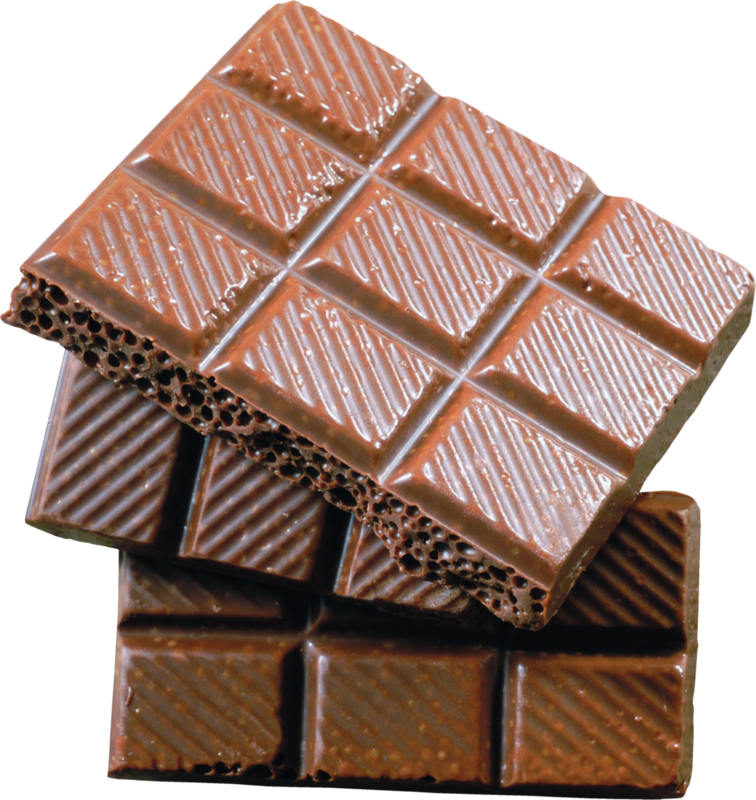 Petoos_Coffee and Chocolate_el (21).png