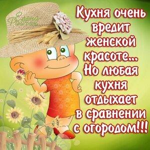 http://img-fotki.yandex.ru/get/9108/194408087.3/0_9d5d7_7869b9e2_M.jpg