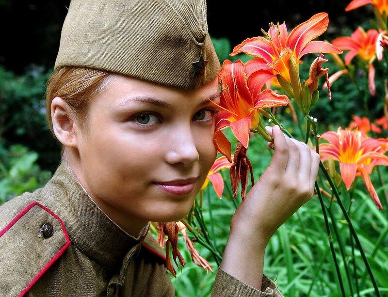http://img-fotki.yandex.ru/get/9108/19735401.e8/0_82c39_dced87da_XL.jpg