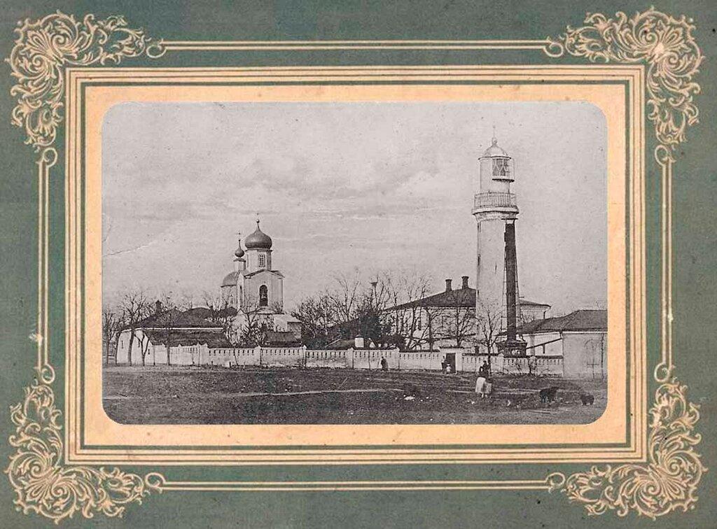 Старые открытки таганрога, картинках принцесса горошине