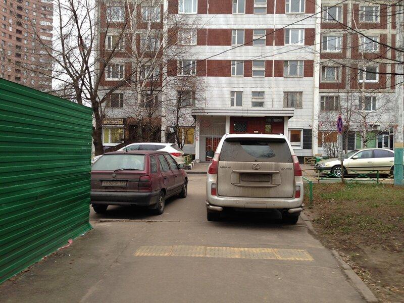 http://img-fotki.yandex.ru/get/9108/234953.13/0_9d79a_2ae4d381_XL.jpg