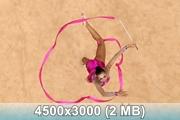 http://img-fotki.yandex.ru/get/9108/238566709.10/0_cfac2_56caded3_orig.jpg